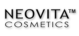 Neovita Cosmetics Logo